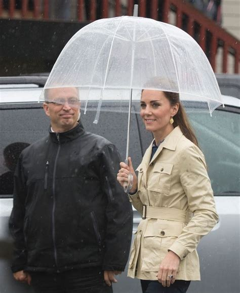 Kate Umbrella kate middleton s second royal tour of canada in dresses what kate wore for 2016 visit
