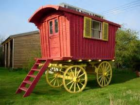 Home Decor Manufacturers Usa by Gypsy Caravan Archives Tiny House Blog