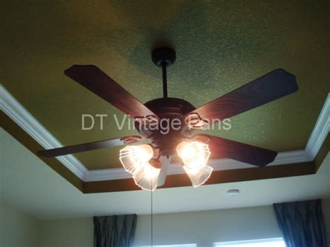 jacksonville ceiling fans jacksonville ceiling fans 28 images jacksonville 52
