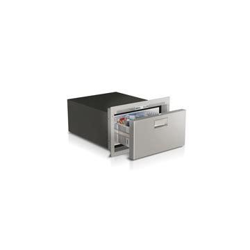 congelatori a cassetto frigoriferi congelatori a cassetto in acciaio inox
