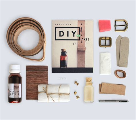 d i y buy nappa dori diy belt kit online