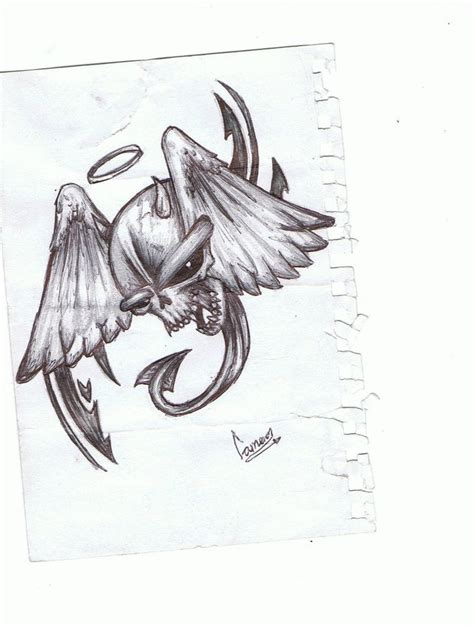 halo and horns tattoo designs 49 best colouring pages images on wing tattoos