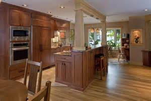 split level craftsmanship fisher group llc rustic house interiors split level house remodel interior