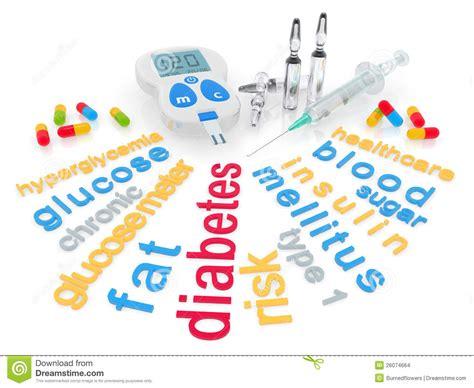 diabetes clipart diabetes clip cliparts