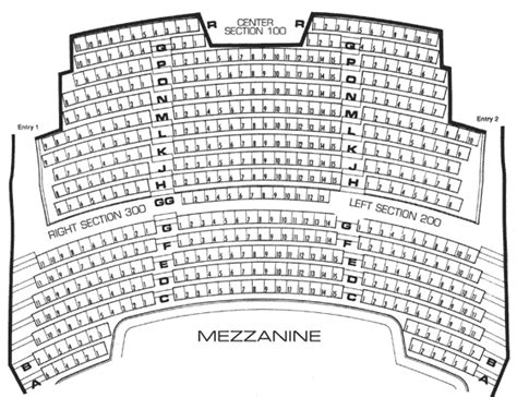 related keywords suggestions for mezzanine seating