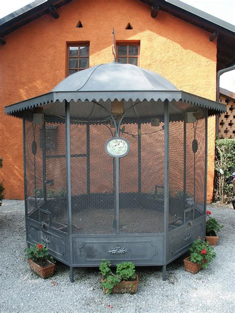 outdoor bird aviary supplies birdcage design ideas