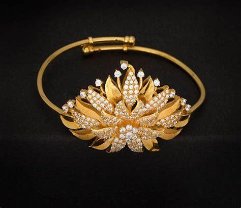 Baju India Exclusive 02 26 best baju band images on indian jewellery