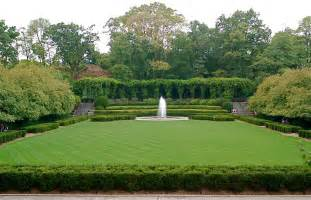 nyc nyc conservatory garden one of central park s