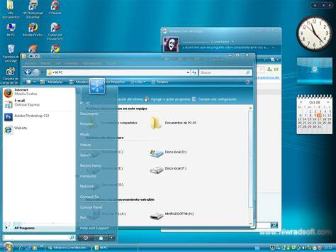 vista live pack for windows xp by fediafedia on deviantart vista live shell pack 2 5 1 и seven remix 1 0