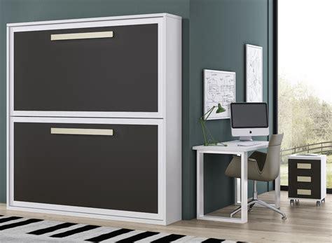 Armoire Lit Ikea by Cool Great Meuble Lit Uu Armoire Lit Escamotable Design De