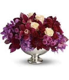 Telaflora Flowers - teleflora s lush and lovely in burtonsville md amanda s