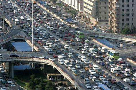 Traffic Search Onezer Search Image Traffic