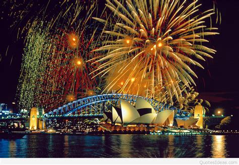 new year in sydney happy new year fireworks pictures and wallpapers 2016 2017
