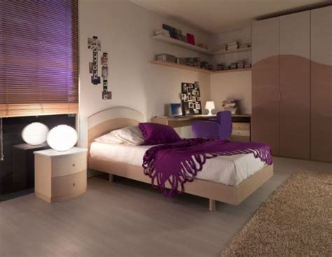 50 purple bedroom ideas for ultimate home ideas