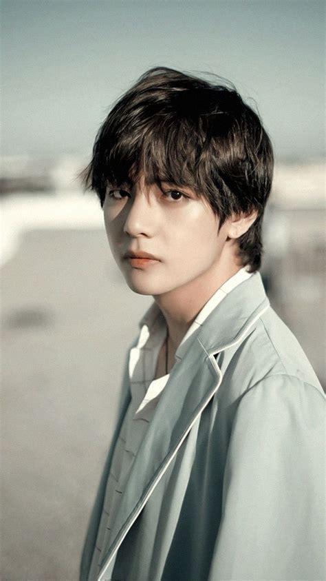 bts  taehyung photoshoot wallpaper bts kpop