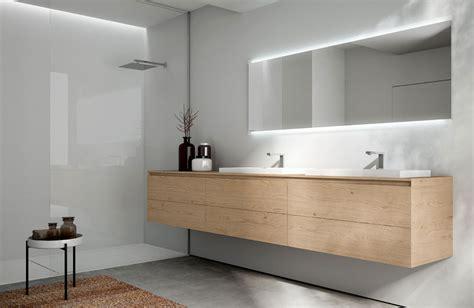 arredo per bagno arredo bagno mobili bagno per la tua casa ideagroup