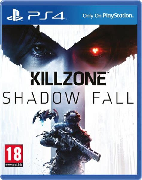 killzone shadow fall region 2 price review and buy in dubai abu dhabi and rest of united arab