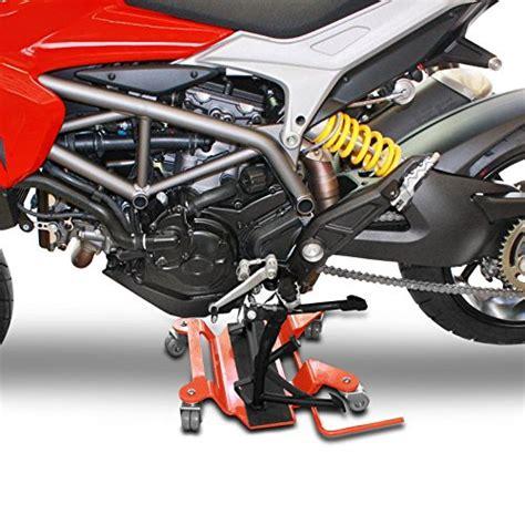 Hundetransportbox F R Motorrad Bmw R 1150 Rt by Motorrad Rangierplatte F 252 R Hauptst 228 Nder Constands Rot F 252 R