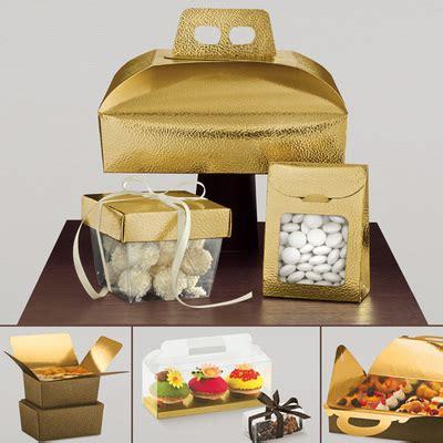 alimenti per pasticceria contenitori e vassoi