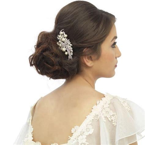 Wedding Hair Accessories Dublin by Wedding Hair Dublin 33 Hair Accessories For