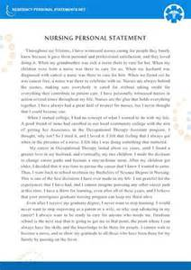 Practitioner Admission Essay by College Essays College Application Essays Practitioner Essay