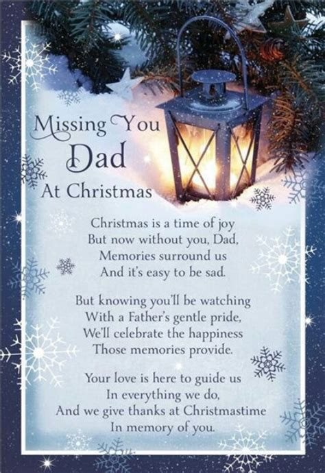 missing  dad  christmas   quotes pinterest dads grief  faith