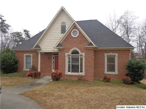 houses for sale gardendale al gardendale alabama reo homes foreclosures in gardendale alabama search for reo