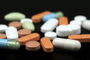 Substance abuse addiction drug abuse alcohol abuse cocaine abuse