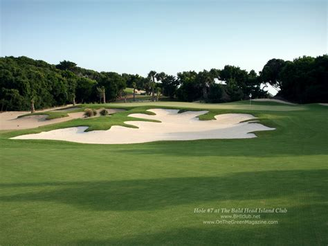 Desktop Wallpapers   Myrtle Beach Golf   On The Green Magazine : Myrtle Beach Golf ? On The