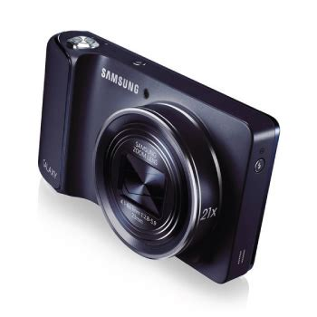 Samsung Digicam With 3g by Samsung Galaxy Gc120 Smart Compact Digital Verizon