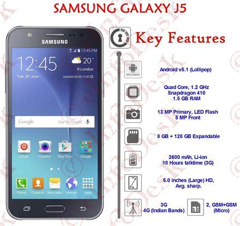 samsung galaxy j5 prime kini dijual di malaysia