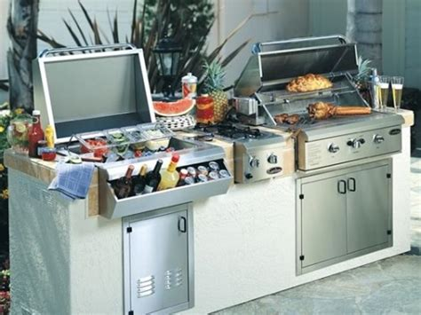 outdoor kitchen cabinets kits modular outdoor kitchens img outdoor kitchens cabinets