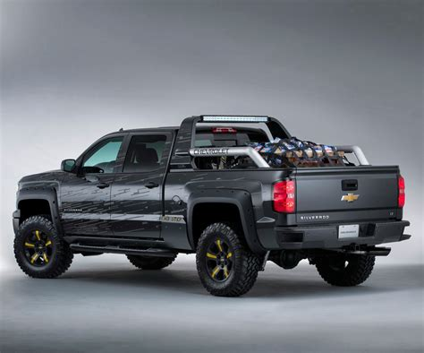 2017 chevy truck 2017 chevy silverado release date and redesign specs
