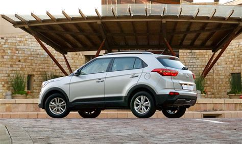 cost of hyundai cars hyundai creta 2017 specs pricing cars co za