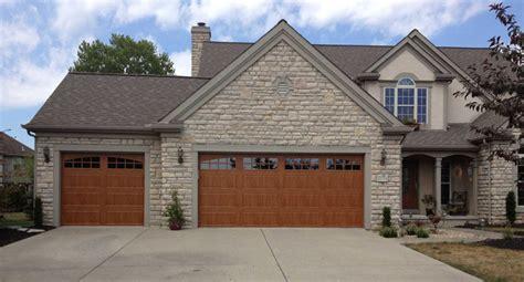 Overhead Door Columbus Ga Garage Door Repair Columbus Ga New Garage Door In Columbus Deluxe Door Systems Garage Door