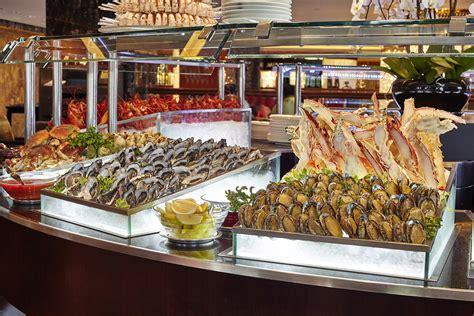buffets pricing restaurant review clipper lounge brunch expat living hong kong