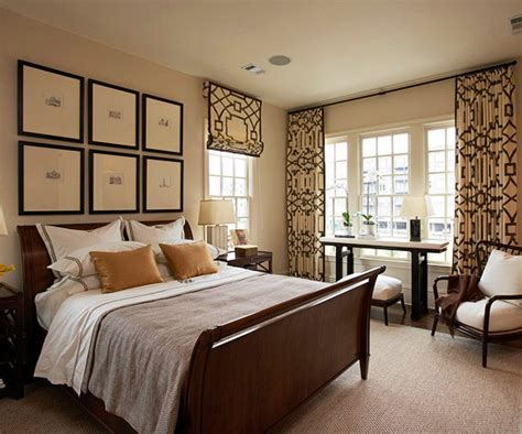 Hanging Curtains Higher Than Window Decor Sure Fit Slipcovers Decorating Are Made To Be Broken Hanging Window Treatments