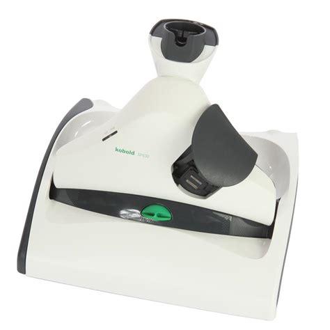 folletto per lavare pavimenti vorwerk folletto sp 530 tergicristallo vuoto pulizia