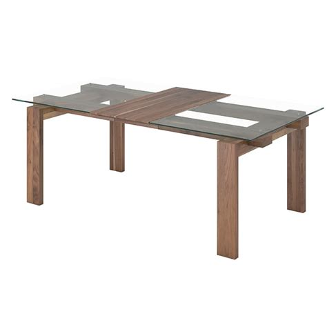 Bobs Dining Table Bob Table Home Envy Furnishings Solid Wood Furniture Store