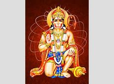 Download Hanuman Chalisa Mobile Software   Mobile Toones J2me Games