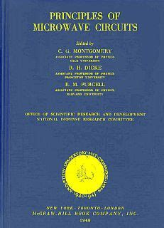 handbook of microwave integrated circuits hoffmann vecchie riviste