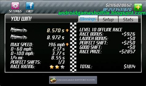download game drag racing mod apk new version latest android mod apk games 2017 for your android mobile