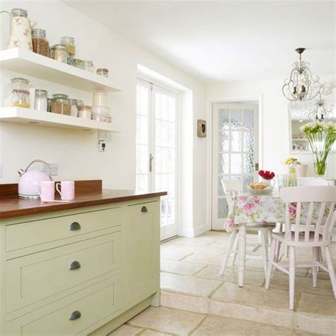 Country Cottage Flooring 13 Best Images About Open Floor Lifestyle On