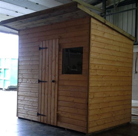 shed installation 100 shed installation garden shed bespoke garden sheds design your own in our