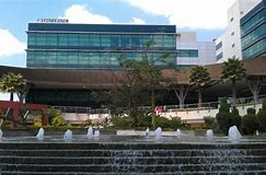 Image result for Tysons Corner