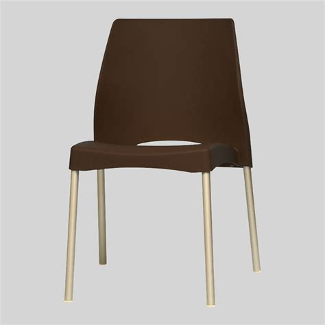 Commercial Chairs Adelaide by Australian Cafe Chairs Apollo Concept Collections