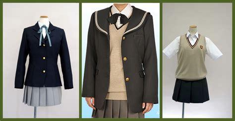 imagenes de uniformes escolares japoneses fanfics da kyoko uniformes japoneses