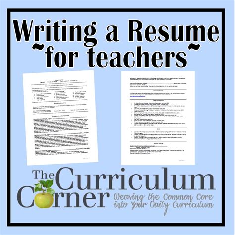 resume welder example professional paper writer for hire gb purdue