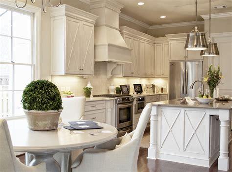 white kitchen cabinets beige backsplash quicua com beige kitchen white cabinets quicua com