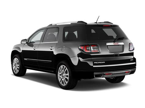 2014 gmc acadia including denali owners manual extras for sale carmanuals com 2014 acadia denali specs autos post